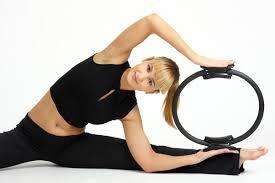 Photo Pilates