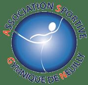 ASGN – Association Sportive et Gymnique de Neuilly